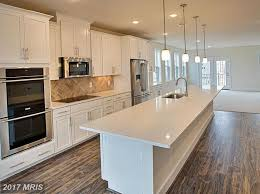 Loudoun Valley Floors Owners by Loudoun County Va Condos U0026 Apartments For Sale 115 Listings Zillow