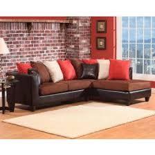 139 best furniture we love images on pinterest mattress sofas