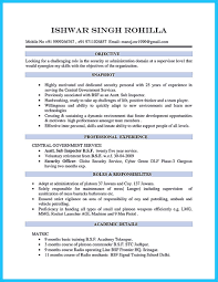 College Student Resume Best Current College Student Resume With No ... Cool Best Current College Student Resume With No Experience Good Simple Guidance For You In Information Builder Timhangtotnet How To Write A College Student Resume With Examples Template Sample Students Examples Free For Nursing Graduate Objective Statement Cover Format Valid Format Sazakmouldingsco