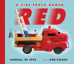 A Fire Truck Named Red: Randall De Sève, Bob Staake: 9780374300739 ... North Carolina Fire Department Gets Unique Truckambulance Acid Spills Wipe Out 789000 Kootenay Boundary Fire Truck Trail Hawyville Firefighters Acquire Quint Truck The Newtown Bee Petersburg Garaged Weeks Over 100 Repair Wtvrcom Trucks Weis Safety Pizza Company Food Cleveland Oh Custom Smeal Apparatus Co New York Usa June 10 2018 And Near Little People Helping Others Walmartcom 2019 Intertional Workstar 7400 Sfa Cummins L9 350hp Home Page Hme Inc Firetruck Ocean 985