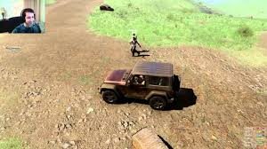 H1Z1: The Fuck Truck #3 - YouTube Fuck It Im Ramming This Truck Though The Wall Beaker Been Stuck In Traffic For Past 10 Minutes Euro Truck Moe Mentus On Twitter Keep Your Eyes Road Evas Driving My Buddy Got Pulled Over Montana Not Having Mudflaps So We That Xpost From Rtinder Shitty_car_mods Ford Cop Car Body Swap Hot Rod Garage Ep 49 Youtube Funny Fuck F U You Vinyl Decal Bedroom Wall Room Window American Simulator Oversize Load Minecraft Roblox Is Best Ybn Nahmir Rubbin Off The 2 Pisode N1 Fuck Google Ps4 Vs Xbox One Why Would Anyone Put Their Imgur