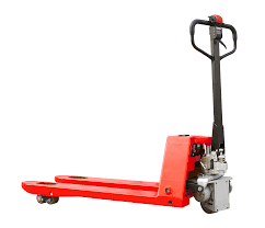 Semi-Electric Pallet Truck – 3300 Lb | HMH Services Electric Powered Mini Pallet Truck 15t Engine By Heli Uk Vestil Fully Trucks 6000 Or 8000 Lb Hmh Services Ameise Cbd 15 Electric Pedestrian Truck Capacity 1500 Kg Forks Ept254730 Semielectric 3300 25t Ac Controller With Eps Fds 24v Miami Tool Rental Ept20 Battery Operated Jack Motor Carryupecicpallettruckcbd15g Kaina 1 550 Registracijos Jacks Riders Walkies Hyster Pallet Transport For Warehouses Narrow Ecu