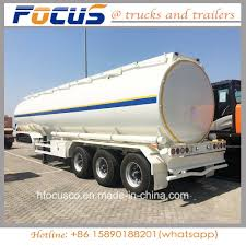 China 3 Axle Fuel/ Diesel / Oil / Petrol Tanker Semi Trailer For ... Hot Selling Custom Fuel Bowser Hino Oil Tank Trucks For Sale In Used Tanker Trucks For Sale Westmark Liquid Transport Truck And Trailer Manufacturer Isuzu Fire Fuelwater Tanker Isuzu Road 4000 Gallon Water Ledwell Tanktruforsalestock178732 Oilmens For 2006 Freight M2 With 2800x2 Alum New Used Liberty Equipment Adsbygoogle Windowadsbygoogle Push Tank Def Tanks Amthor Intertional By