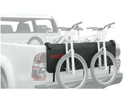 Pickup Bed Bike Rack Plans Truck Racks Systems Bicycle Cheap For A ... Best 25 Bike Rack For Suv Ideas On Pinterest Suv Bike Racks For Trucks With Tonneau Covers Guidepecheaveyroncom 4bike Universal Truck Bicycle Rack By Apex Discount Ramps Sport Rider Heavy Duty Recumbent Trike Adapter Buy Homemade Bicycling And Storage Bed No Wheel Removal Pipeline Option Mtbrcom My New One Youtube Rface Pickup Tailgate Crash Pad Review Thule Raceway Pro Platform 2 Evo 4 Steps