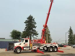 100 Truck Roadside Assistance Bellingham Tow Johnsons Towing