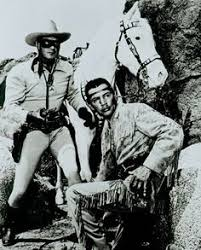 lone ranger tonto kemosabe the lone ranger kemosabe 3 my favorite tv show when i was