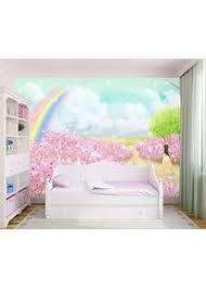 wandbilder fotos wallpaper bilder schöne regenbogen rosa