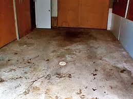 Sherwin Williams Floor Epoxy by Home Depot Garage Floor Paint Houses Flooring Picture Ideas Blogule