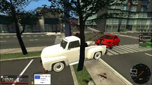 GMOD | Tow Truck RP | Billy Bob's Tow Truck Business! - YouTube Milwaukee Towing Service 4143762107 Uber For Tow Trucking Service App Get The Clone And Get Started Free Tipsy Available For Fourth Of July Sfgate Truck Randys Updated Business Cards Jay Billups Creative Media Plan Trucking Trucksn Transport Company Pdf Medical Formidable Driver Traing Blog Phil Z Towing Flatbed San Anniotowing Servicepotranco Pink Eagle Usa Advertising Vehicles Channel An Introduction To All Things Trucks Holiday Safe Ride Program Sample Asmr Gta V Pc Binaural 3d The Youtube With Photos Hd Dierrecloux