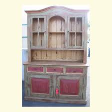 Lambert Painted Hutch