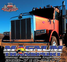 Magnum Transport LLC - Home | Facebook Huff Cstruction Renault Gnum520266x24sideopeningliftautomat_van Body Pages Dicated Technology In Logistics Smartceo Magnum Trailer On Twitter Where My Peterbilt Fans At Trucking While Uber Exits Selfdriving Trucks Kodiak Robotics Starts Up Renaultmagnum480 Hash Tags Deskgram Trucking For A Cure Wins Moran Masher Cure Truckingwpapsgallery62pluspicwpt408934 Juegosrevcom Royaltyfree Salo Finland July 14 13 146455574 Stock Yellow Image Photo Free Trial Bigstock Renault Magnum Ae300 Pinterest
