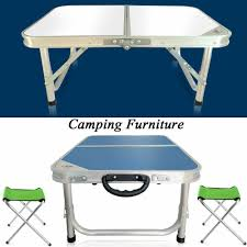 Portable Folding Table Chairs Set Adjustable Desk 2pcs Chairs ... Pub Table And Chair Sets House Architecture Design Fniture Design Kids Folding Childrens Chairs Small Outdoor Camp Portable Set W Carrying Bag Storedx Ore Intertional Children39s Camping Helinox 35 Fresh Space Saving Collection Wooden Kidu0027s Tables Fniture The Home Depot Inside Fold Up Children Inspired Rare Vintage 1957 Leg O Matic 4 Ideas Solid Trestle 8 Folding Chairs Set Best Price In Barnsley Uk