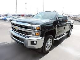 Wilkes-Barre - New Chevrolet Silverado 2500HD Vehicles For Sale Hebbronville New Chevrolet Silverado 1500 Vehicles For Sale 2018 Truck L1163 Freeland Auto 2017 3500hd Jerrdan Mplngs Auto Loader Celebrating 100 Years Of Trucks Talk Groovecar 2019 Spy Shot Youtube Brand New Chevrolet Utility Lowliner Canopy For Sales Junk Mail Mooresville Used Buick Dealership Randy Marion 2wd Reg Cab 1330 Work At Shippensburg 4wd Crew 1435 Lt W1lt Chevy 2500 And 3500 Hd Payload Towing Specs How