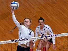 Halloween In College Wildcat Connections by Volleyball Single Match Tickets On Sale July 31 Promotions