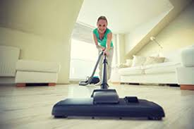 Electric Sweepers For Wood Floors by Top 10 Best Vacuums For Hardwood Floors Updated 2017
