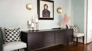Credenza Dining Room Incredible Sideboards Interesting Consoles Buffets Pertaining To Buffet Canada