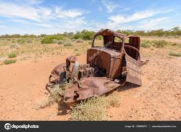 Abandoned Wrecked Truck — Stock Photo © Cornfield #139880270 Abandoned Wrecked Image Photo Free Trial Bigstock 2011 Supercrew Ecoboost 4x4 Platinum To Ecaptor 2017 Gass Guzzler Proves Be Safe Dan Johons Blog Truck Discovered On Springhill Road No Driver News Metals Ford Model A Truck Salvage Dismantled Trucks In Phoenix Arizona Westoz 2003 Chevy 2500 Hd Beast 1965 Rat Rod Wrecker The Most Beautiful Junk Abandoned Wrecked Stock Cornfield 139880270 Twenty Inspirational Images New Cars And The Utlimate Work Truckhoss
