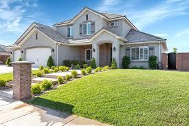 100 Fieldstone Houses St George Utah Homes For Sale
