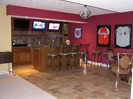 Nightclub Design Ideas Sports Bar Design Ideas Bar Design Ideas ... Amusing Sport Bar Design Ideas Gallery Best Idea Home Design 10 Best Basement Sports Images On Pinterest Basements Bar Elegant Home Bars With Notched Shape Brown 71 Amazing Images Alluring Of 5k5info Pleasant Decorating From 50 Man Cave And Designs For 2016 Bars