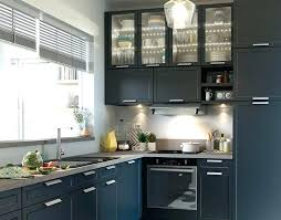 peinture meuble cuisine stratifié beeindruckend peinture element cuisine repeindre meuble speciale
