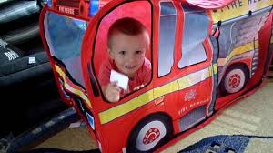 Chad Valley Fire Engine Play Tent With Hat - Argos. - YouTube A Play Tent Playtime Fun Fire Truck Firefighter Amazoncom Whoo Toys Large Red Engine Popup Disney Cars Mack Kidactive Redyellow Friction Power Fighter Rescue Toy 56 In Delta Kite Premier Kites Designs Popup Kids Pretend Playhouse Bestchoiceproducts Rakuten Best Choice Products Surprises Chase Police Car Paw Patrol Review Marshall Pacific Tents House Free Shipping Mateo Christmas Fire Truck For Kids Power Wheels Ride On Youtube