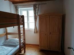 Ferienhaus Frã Nkische Schweiz 4 Schlafzimmer Ferienwohnungen Wastl Fränkische Schweiz Preise Fotos