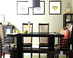 Value City Furniture Nj Sale New Jersey Locations Circular