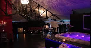 chambre avec spa privatif belgique loft avec privatif chambre avec loft romantique
