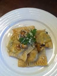 Pumpkin Ravioli Filling Ricotta by 58 Best Ravioli Images On Pinterest Hands Cook And Cups