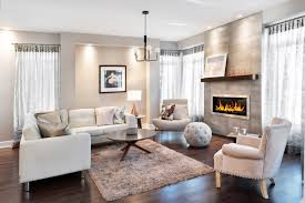 100 Model Home S In Ottawa See Our S Claridge S