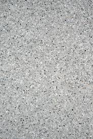 Terrazzo Is Cured And The Ground Polished To A Smooth Surface Or Otherwise Finished Produce Uniformly Textured