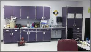 Full Size Of Kitchensuperb Oak Kitchen Purple Decor Lighting Funky Large