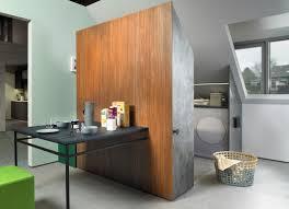 küche architektur alles zum thema küche