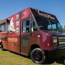 Twisted Plates - Orlando Food Trucks - Roaming Hunger | Food ... Orlando Sentinel On Twitter In Disneys Shadow Immigrants Juggle Food Truck Wrap Designed Printed And Installed By Technosigns In Watch Me Eat Casa De Chef Truck Fl Foodtruckcaterorlando The Crepe Company 10 Best Trucks India Teektalks Closed Mustache Mikes Italian Ice Florida 4 Rivers Will Debut A New Food Disney Springs It Sells Kona Dog Franchise From Woodsons Wrap Shack Roaming Hunger Piones En Signs