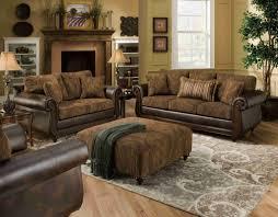 American Furniture Warehouse Firestone Colorado Home Decor Color