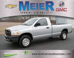 100 Used Dodge Truck SPARTA Ram 1500 Vehicles For Sale