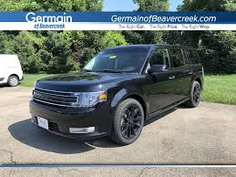 New 2019 Ford Flex Beavercreek OH Near Dayton | 2FMGK5C81KBA00545 Lifted Tacoma For Sale Top Car Release 2019 20 Jordan Truck Sales Used Trucks Inc Ford For In Ohio Exclusive 1999 Ford F350 Diesel 1979 Chevrolet Ck Classics On Autotrader Service Utility N Trailer Magazine 2006 Dodge Ram 3500 Mega Cab Slt Youtube Rocky Ridge Dealer Upstate Raptor Alpine Jeeps News Of New Diessellerz Home Pickup Elegant Silverado