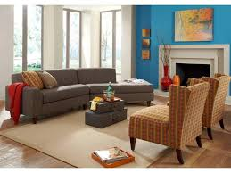 Rowe Furniture Sofa Cleaning by 26 Best Rowe Furniture Images On Pinterest Furniture Companies