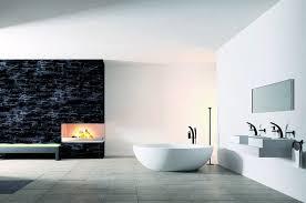 flexibel und mobil ausblick auf das bad der zukunft pop