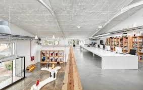 100 Studio Designs Miriam Castells A Creative Space For Figueras SURFACE