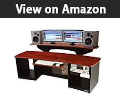 music production desk reviews and buyer s guide