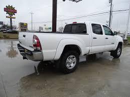 100 Used Trucks For Sale In San Antonio Tx 2009 Toyota Tacoma In TX Austin Toyota Tacoma Gunn