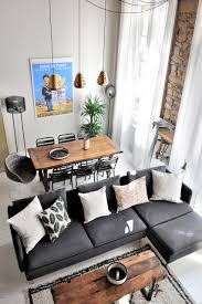 13 tipps wie sie ein wohnzimmer mit essbereich einrichten