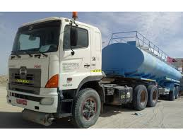Aldaraai.com - /img/oil_gas/ Bottled Water Hackney Beverage Tanker Services In Hyderabad In Rental Classified Smiths Delivery Aftermath What Happens Once The Water Recedes News On Tap Contact Us Garys Truck Filebayport New York Fire Department Rescue Truckjpg Vacuum For Industrial Cleaning Applications Filecountry Service Bulk Carrier And Pumper Tanker Ccfr Apparatus Types Bruckner Sales Twitter Enid Professional Michael Blasting Powerclean