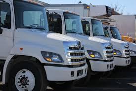 100 Jukonski Truck Home Sellers