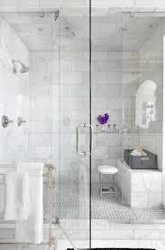 Bathroom Bench Ideas Best Shower Bench Ideas To Reinvent Your Bathroom