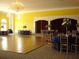 cuisine gala foxchase manor at gala cuisine manassas va wedding venue
