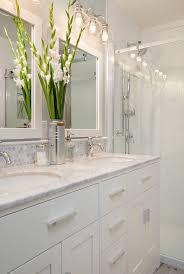 Moen Kingsley Faucet Polished Brass by 34 Best Danze Bathroom Faucets Images On Pinterest Bathroom Sink