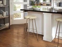 Shaw Versalock Laminate Wood Flooring by Architecture Amazing Vinyl Tile That Looks Like Wood Planks