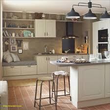 meuble cuisine leroy merlin catalogue catalogue leroy merlin cuisine argileo